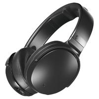 Skullcandy: Venue Noise Cancelling Headphones - Black