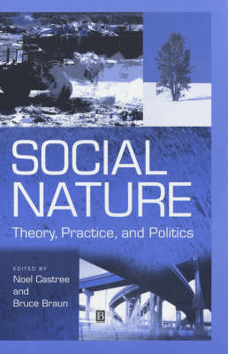 Social Nature image