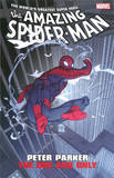 Amazing Spider-Man: Peter Parker: One and Only by Joe Casey