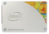 "120GB Intel Internal Solid State Drive 2.5"" 535 Series"