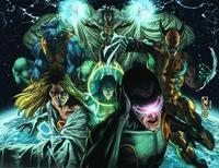Astonishing X-Men: Vol. 5