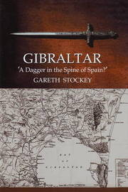 Gibraltar by Gareth Stockey