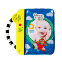 Baby Einstein - Say & Play Photobook image