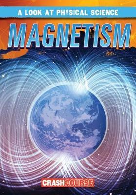 Magnetism by Kathleen Connors
