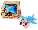 Green Toys - Airplane