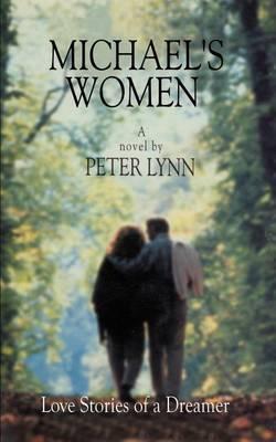 Michael's Women by Peter Lynn image