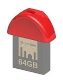 64GB Strontium NANO Series USB 3.0 - Flash Drive