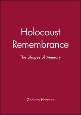 Holocaust Remembrance image