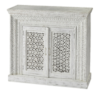 Amalfi: Amabala Cabinet (112x43x102cm) image