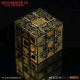 Hellraiser - Lament Configuration Puzzle Cube