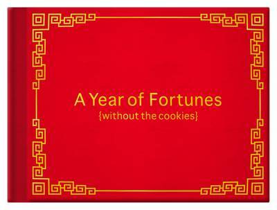 Year of Fortunes image