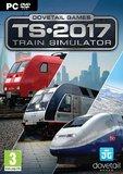 Train Simulator 2017 for PC Games