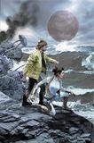 Star Wars Vol. 6: Out Among The Stars by Jason Aaron