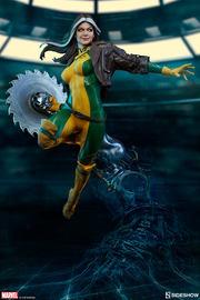 "Marvel: Rogue - 22"" Maquette Figure"
