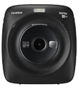 Instax Square SQ20 Camera and Printer - Black