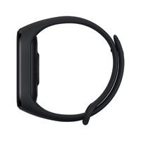 Xiaomi Mi Smart Band 4 Fitness tracker- Black image