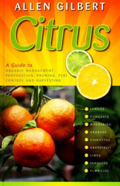 Citrus by Allen Gilbert