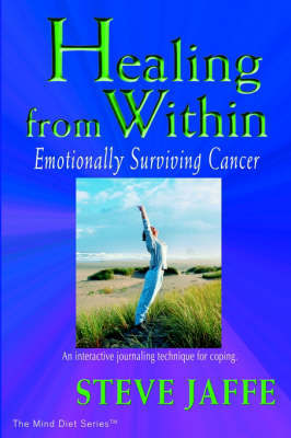 Healing from within by Steve Jaffe image