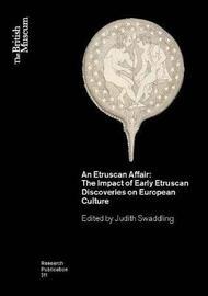 An Etruscan Affair