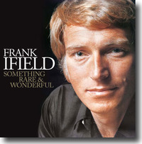 Something Rare & Wonderful by Frank Ifield image