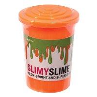 Slimy Slime