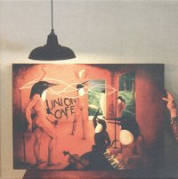 Union Café by Penguin Café Orchestra