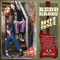 Hot Issue by Redd Kross