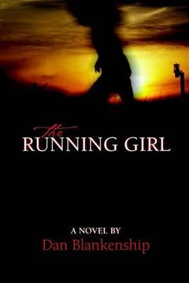 The Running Girl by Dan Blankenship image