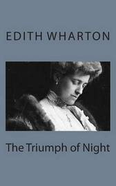 the prevalent theme of loneliness throughout edith whartons novel Books on loneliness edith wharton 337 avg rating — 90,798 ratings score: this seems a theme common to all great literature.