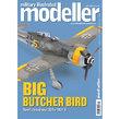 Military Illustrated Modeller - Issue 49
