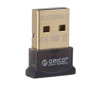 ORICO Bluetooth 4.0 Adapter - Black