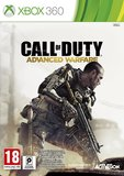 Call of Duty: Advanced Warfare for Xbox 360