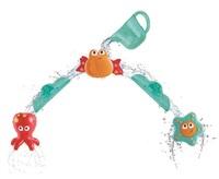 Hape: Bath Cascade - Bath Toy