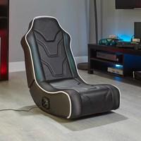 X Rocker Chimera RGB Gaming Chair for