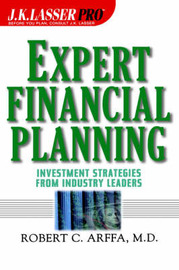 Expert Financial Planning image