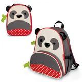 Skip Hop: Zoo Pack - Panda