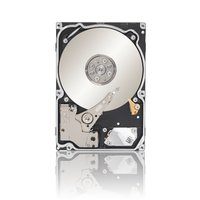 1TB Seagate Enterprise Capacity 2.5 SATA 6.0Gb/s 7200 RPM 128MB Cache Internal Hard Disk Drive
