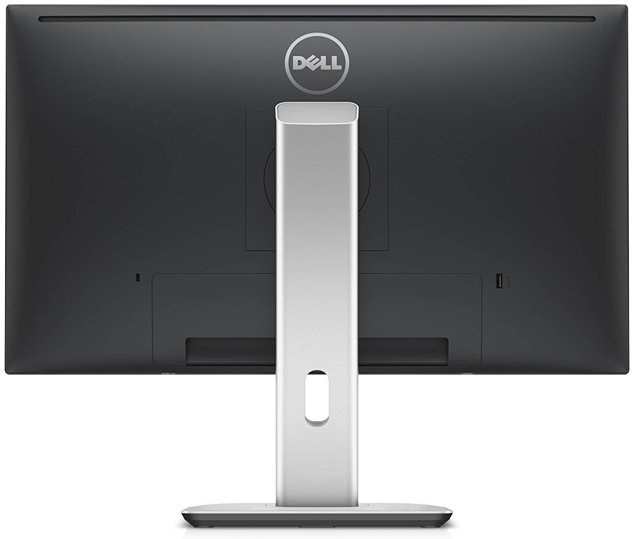 "23.8"" Dell UltraSharp U2414H FHD Monitor image"