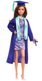 Barbie: Barbie Graduation Day - Fashion Doll (Latina)