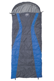 Kiwi Kauri Sleeping Bag