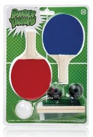 NPW: Pocket Tennis - Desk Game