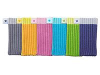 Apple iPod Socks image