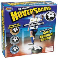 Hover Soccer image