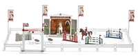 Schleich: Big Horse Show - Expanded