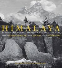 Himalaya by Broughton Coburn image