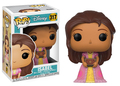 Elena of Avalor - Isabel Pop! Vinyl Figure