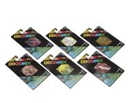 DropMix: Discover Pack - Series 1 (Assorted)