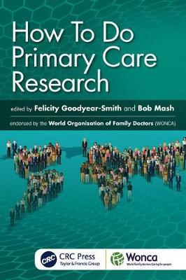 How To Do Primary Care Research image