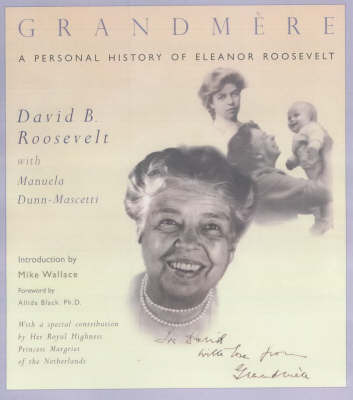 "a brief history of the work and life of elanor roosevelt Commission work taken over by esther she also studied history that ""she"" meant eleanor roosevelt eleanor roosevelt kept a life long strong."