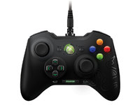 Razer Sabertooth Elite Gaming Controller for  image